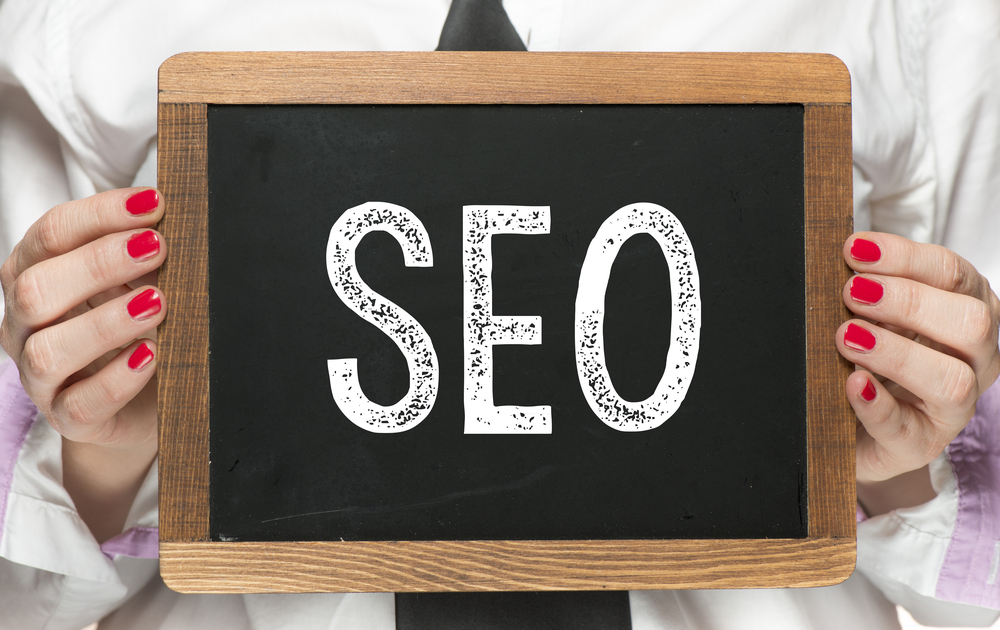 5 SEO tips for realtors